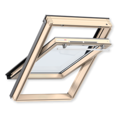 velux-GLR 3073IS